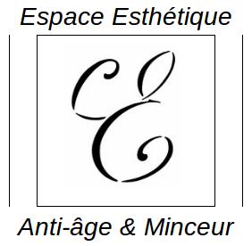 ESPACE ESTHÉTIQUE | ANTI-ÂGE | MINCEUR