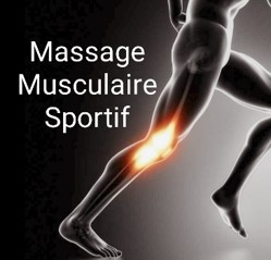 massage-musculaire-sportif